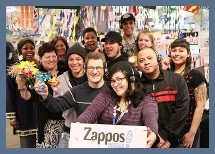 ZapposTeam2