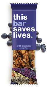 bar-blueberry-pistachio_large