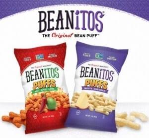 Beanitos_Bean_Puffs_520_482_85