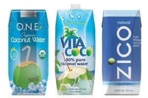 Coconut-water-brands