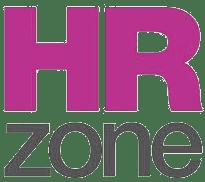 HRzone