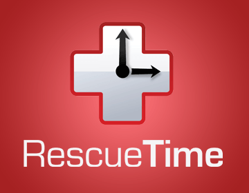 RescueTime for better time management