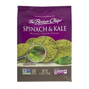 Better-Chip-Spinach-Kale-Chips