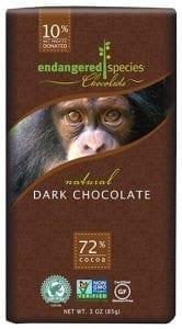 Endangered-Species-Dark-Chocolate