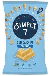 Quinoa-Chips-Sea-Salt