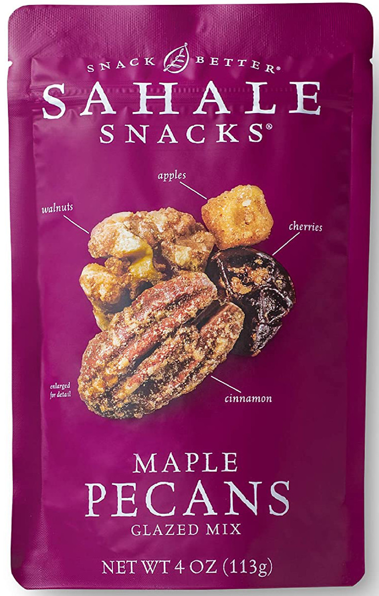 Sahale-Snacks-Maple-Pecan-Walnuts