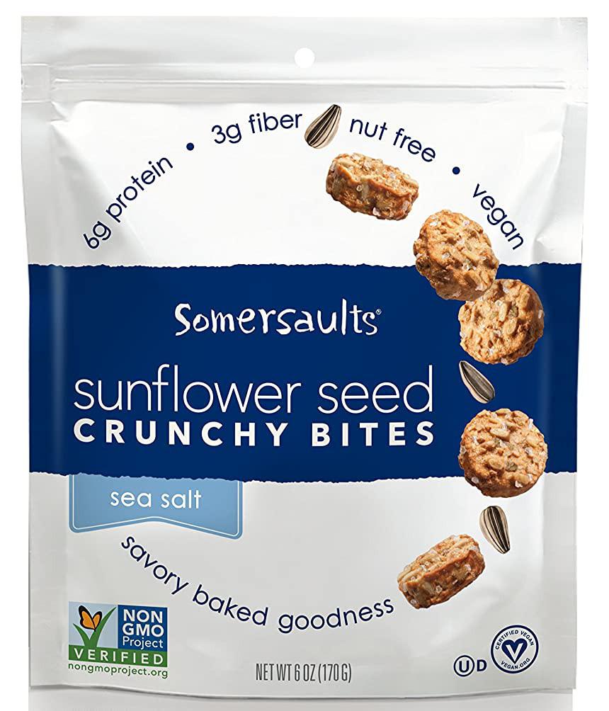 Somersaults-Sunflower-Seed-Bites-Sea-Salt