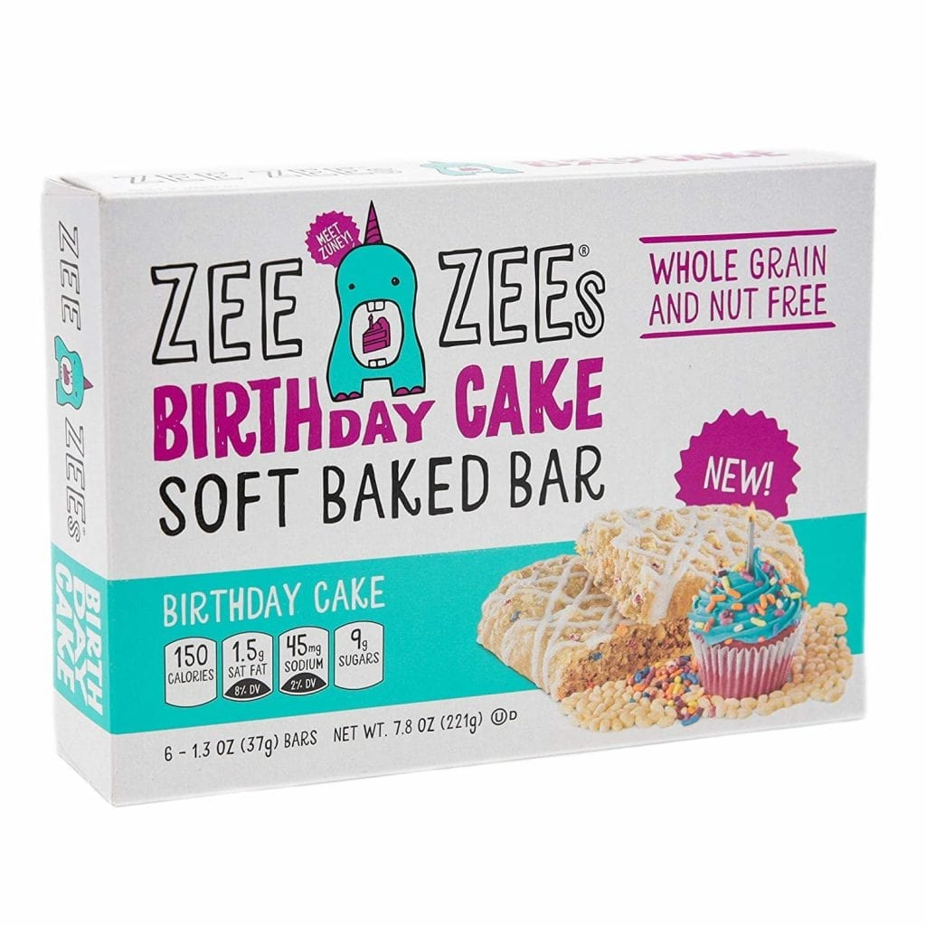 Zee-Zee-Birthday-Cake-Bar