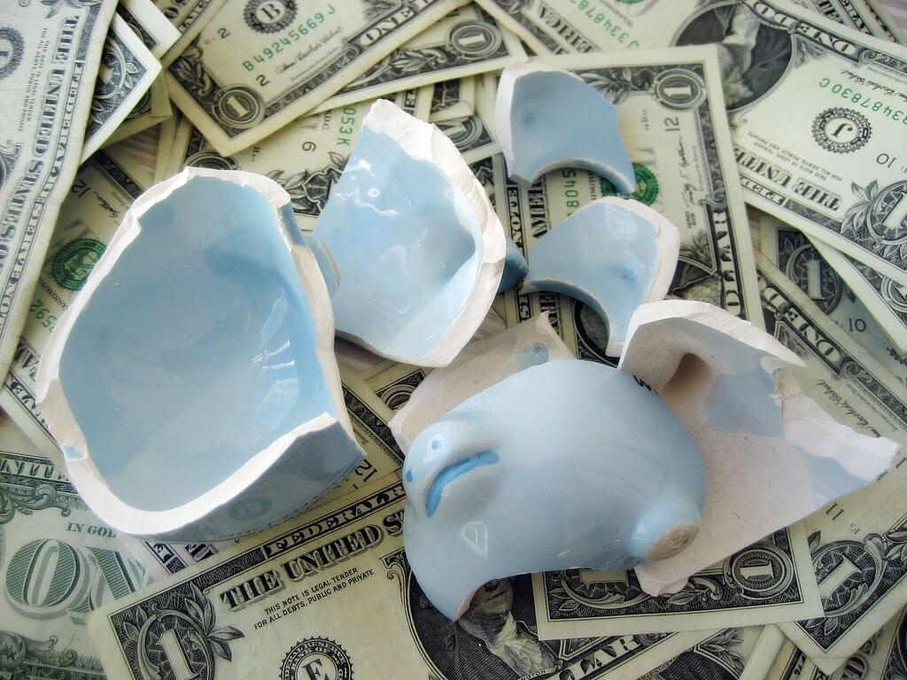 unique allowances help keep employees motivated