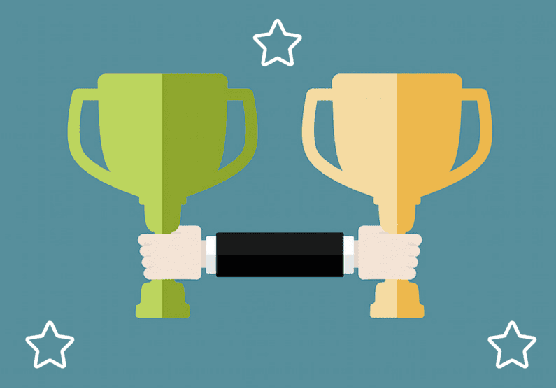 33 thoughtful employee recognition appreciation ideas for 2017