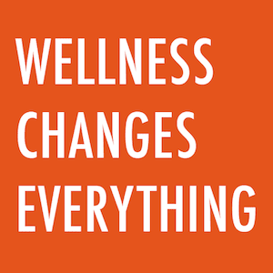 Anschutz Employee Wellness Program