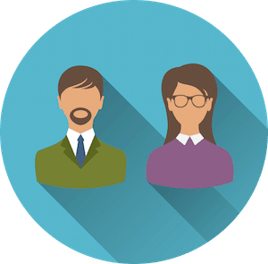 hire culture fits