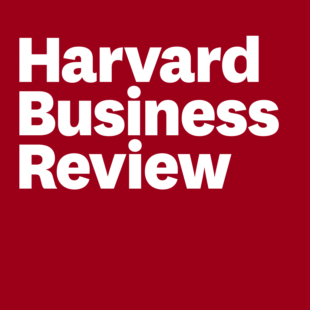 HR blogs_hbr