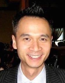 Steve Nguyen, Ph.D