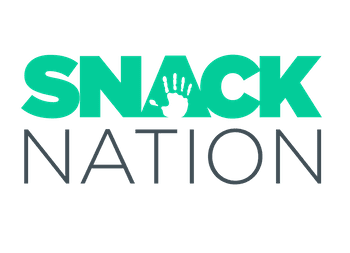snacknation blog