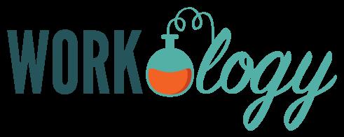 workology-logo