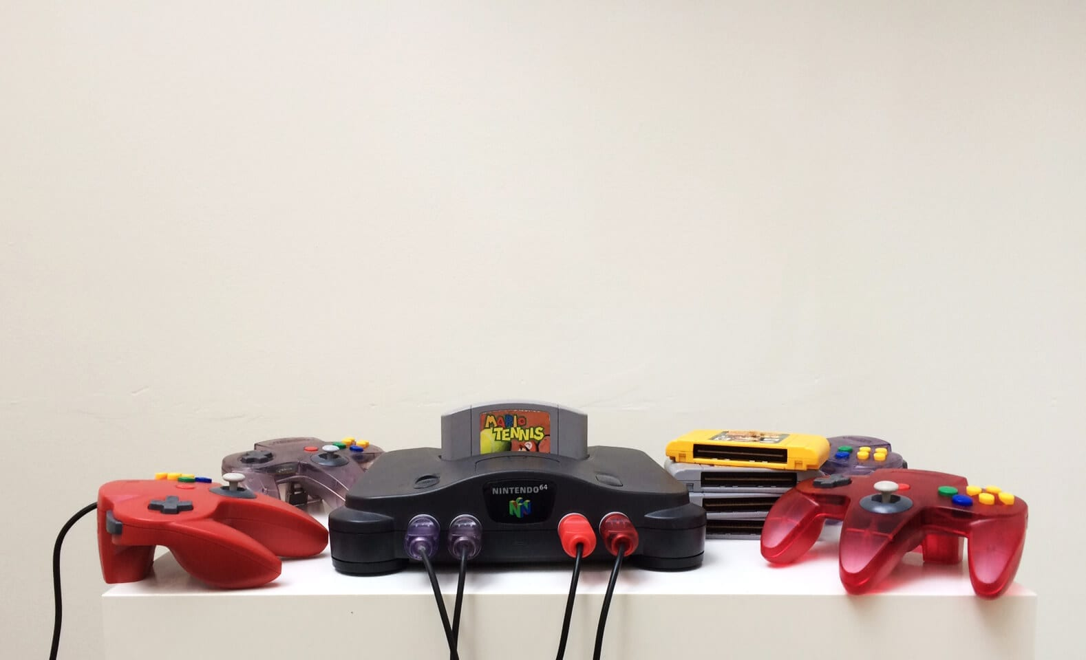 office fun ideas. office n64 fun ideas