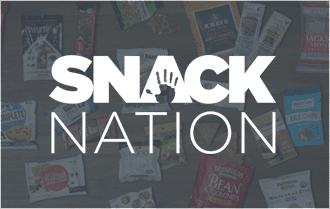 snacknationlogo-vertical-white