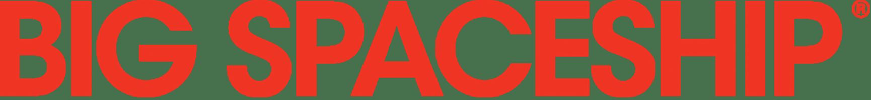 logo-bigspaceship