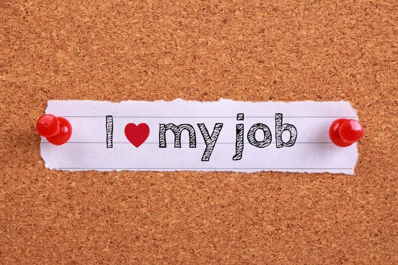 ways to improve employee satisfaction
