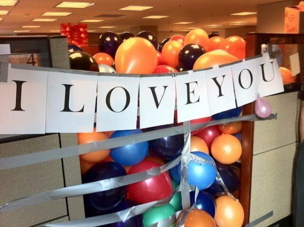 fun office supplies, office pranks