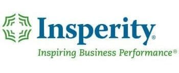 Insperity-HR