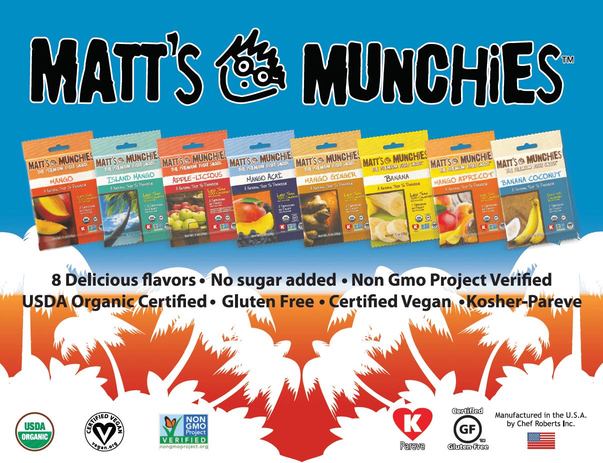 mattsmunchies-flavors