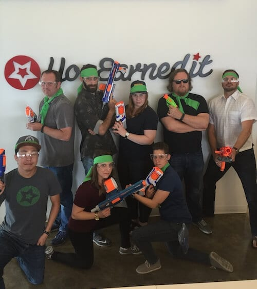 youearnedit nerf battle