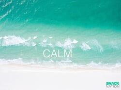 calm-poster-small