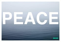 peace-poster-small