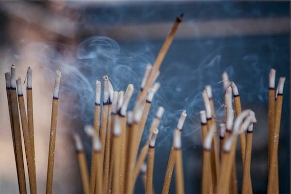 aromatherapy-incense