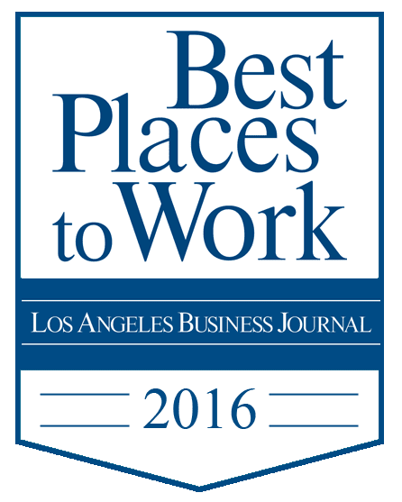 labj-bestplaces2016