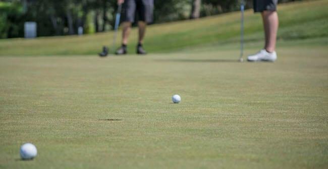 mini-golf-day
