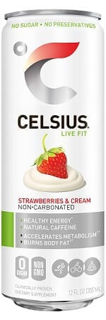 celsius-strawberry