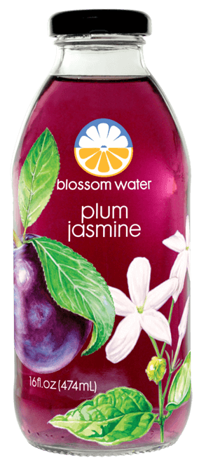plum-jasmine-bottle-294x676