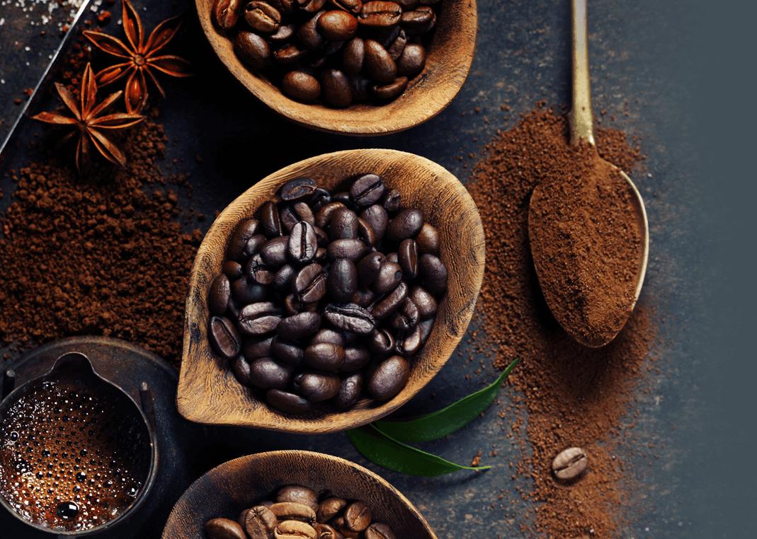 tabletopcoffee-rhgrandient