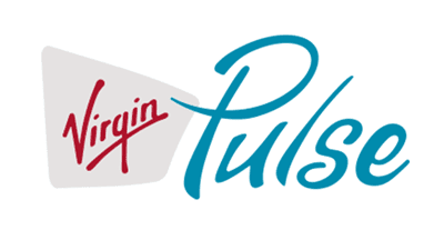 virgin-pulse-small