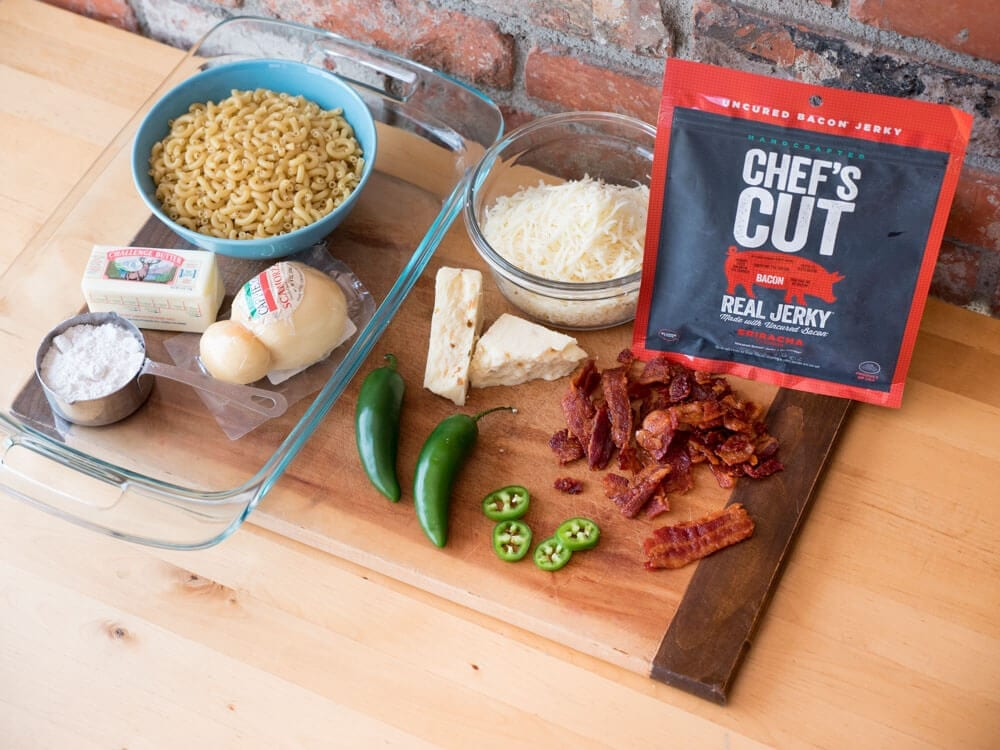bacon-mac-and-cheese-chefscut-snacknation-1180813