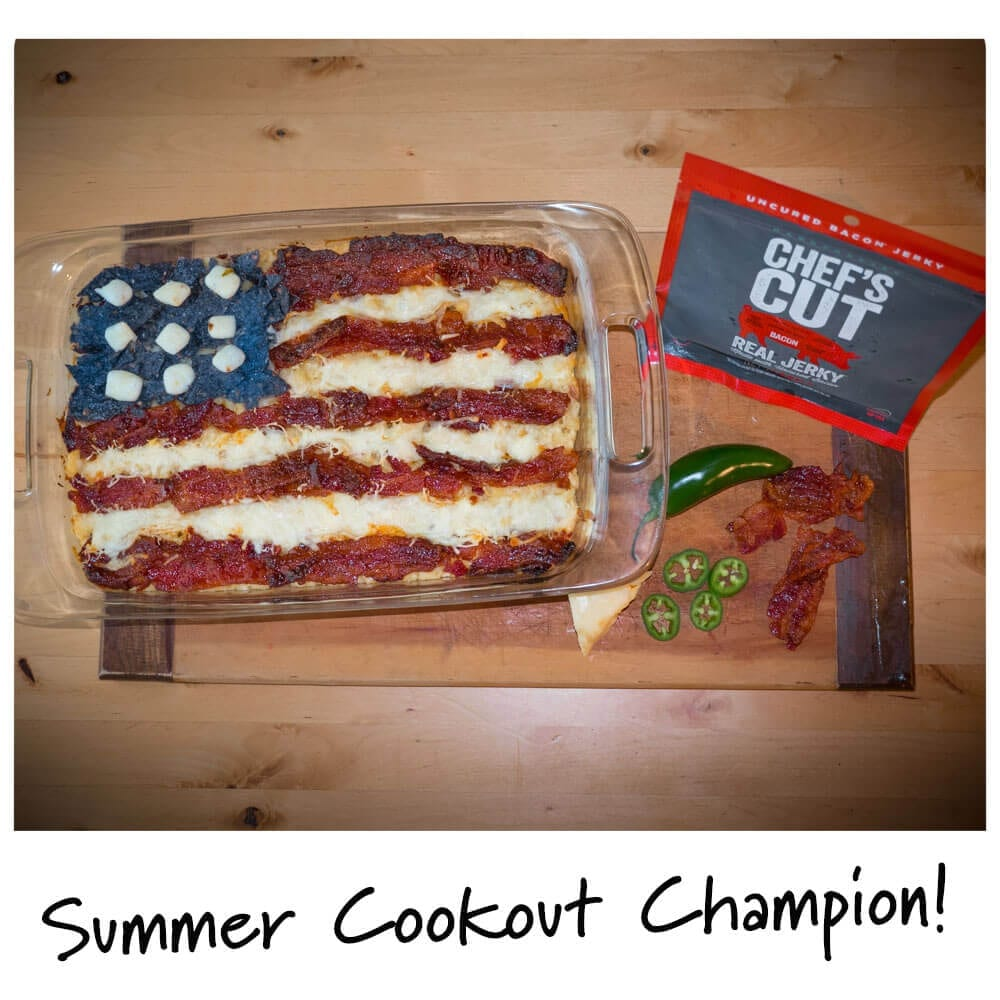 bacon-mac-and-cheese-chefscut-snacknation-champion