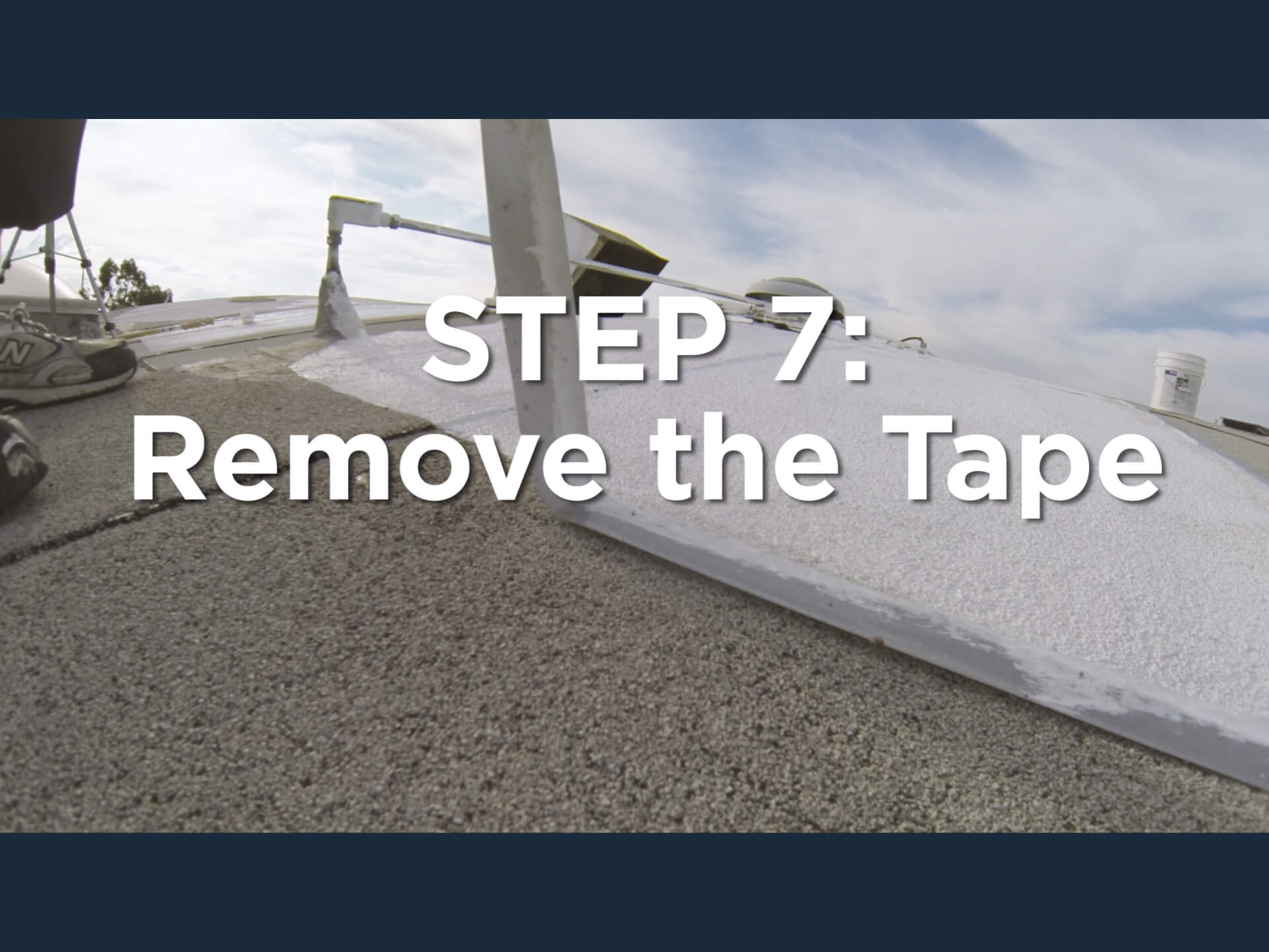 office-roof-logo-step7
