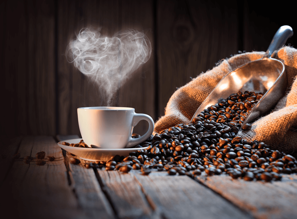 coffee-heart-lhgradient