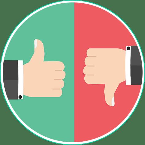 survey-outline