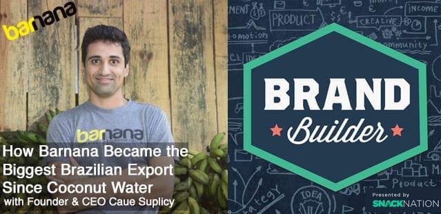 bb-graphic-bb02-caue-suplicy-new-logo