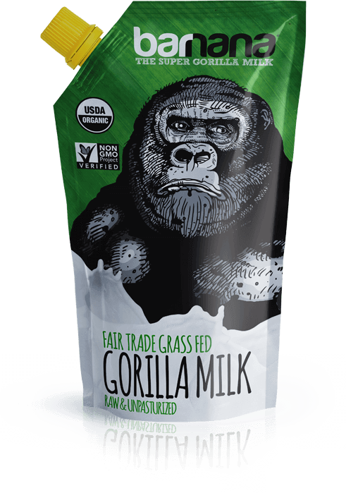 packed_gorillamilk