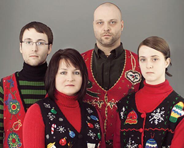 awkward-christmas-photo