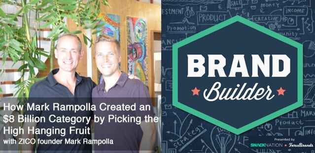 bb-graphic-bb10-zico-mark-rampolla
