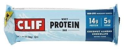 clif-bar-whey-protein-bar-coconut-almond
