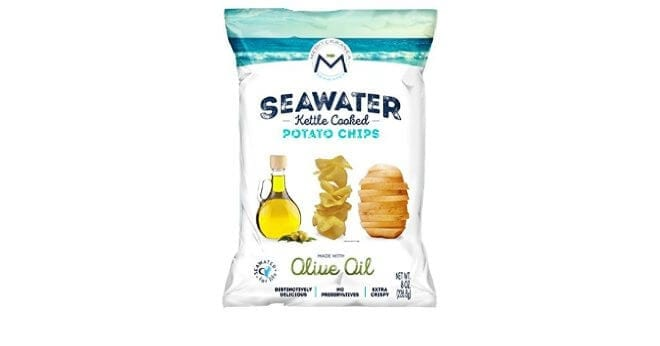 mediterranea-extra-virgin-olive-oil-seawater-potato-chips