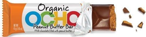 organic-ocho-pb-and-j-bar