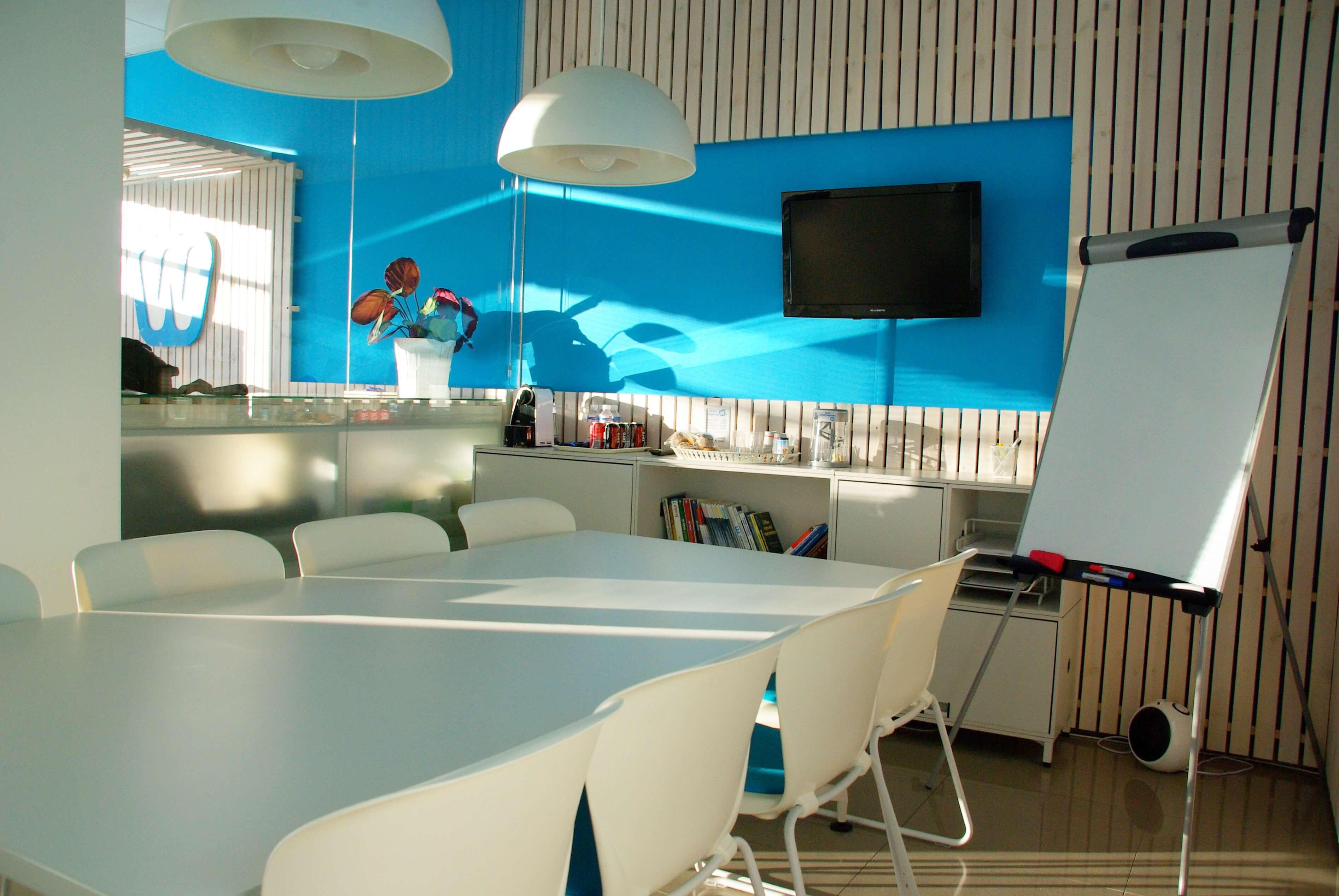 best office decor. pexels-photo-210620 best office decor snacknation